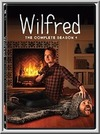 Wilfred: The Complete Season 4 (Widescreen)